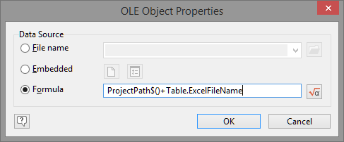 OLE-Object-Properties.png