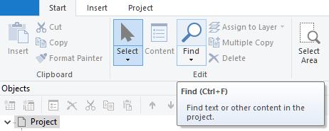 combit Development Blog: How to