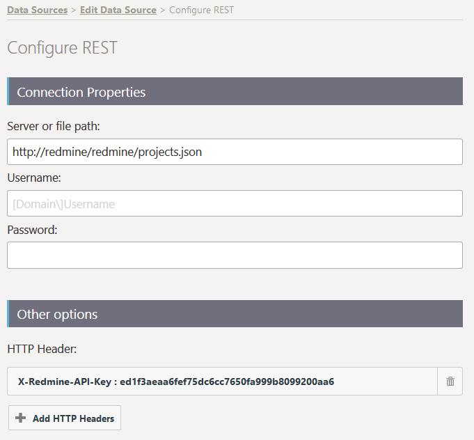 combit Development Blog: What's New in Report Server 24, Part 1